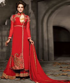 Get Extra 20% OFF On Wedding #AnarkaliSuits. Pay Online and Get Extra 5% Discount. Free Shipping. Shop Now:- http://www.shoppers99.com/all_sales/wedding_anarkali_suits_collection