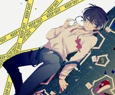 Detektif Conan, Detective Conan Wallpapers, Amuro Tooru, Kudo Shinichi, Magic Kaito, Case Closed, Cuddling, Manga Anime, Avatar