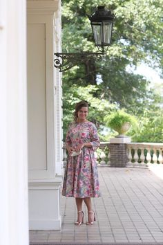 modest fashion, modest bridesmaid dresses, modest clothing, modest dresses, modest skirt, modest top, modest apparel, hijab, long sleeves, 3/4 sleeves, modest swimwear, ruffles and lace, long dress, modest swimsuit, bow dress, lace dress, elegant, victorian, vintage, bridesmaid, wedding, flower girl, plus size, Forget Me Not Dress