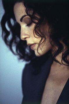 Julianna Margulies - julianna-margulies Photo