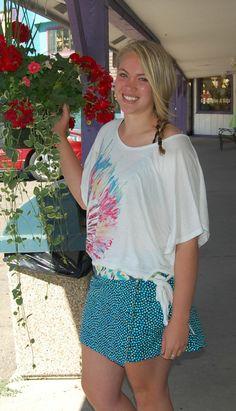 Katie in Southwest Colorado katie@lilskirts.com Southern Prep, Colorado, Stylists, Style, Fashion, Swag, Moda, Aspen Colorado, Fashion Styles