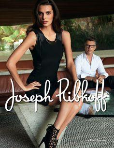 Joseph Ribkoff dress 143554
