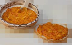 Zacusca de fasole boabe - Bunătăți din bucătăria Gicuței Ketchup, Cauliflower, Macaroni And Cheese, Vegetables, Ethnic Recipes, Food, Head Of Cauliflower, Veggies, Essen
