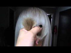 Platinium Blonde Olaplex Joico Part 1