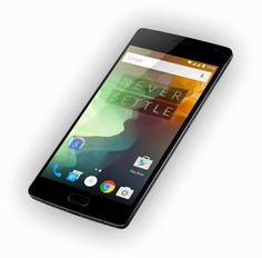 OnePlus 2, la segunda versión del teléfono más deseado no defrauda - Tecnología y redes