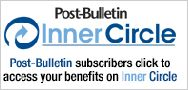 Many, especially men, don't know they have fibromyalgia - PostBulletin.com: Lifestyles