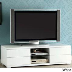 Furniture of America Cerra 60-inch TV Cabinet