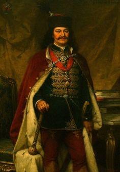 II. Rákóczi Ferenc (640×916)