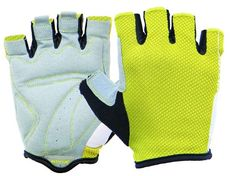 gym gloves online - 1800sports  Buy Gym Gloves Online at low price in India on 1800sprots. ..  http://chandigarh-1.adeex.in/gym-gloves-online-1800sports-id-1280105