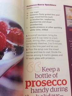 Grapefruit-White Wine Sparkler (pic only) | 21+ | Pinterest ...