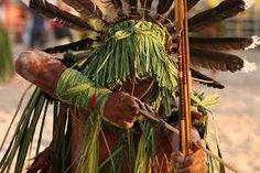 """Resultado de imagem para """"X Jogos dos Povos Indígenas"""""""