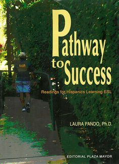 Pathway to Success- One1book