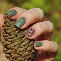 @pipelette_nails Autumn Theme, Fall 2016, Essie, Nail Art, Nails, Finger Nails, Ongles, Nail Arts, Nail Art Designs