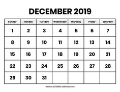 September 2020 Printable Calendar, September 2020 Printable Calendar Weekly Worksheets, Cute October Calendar, Fillable Calendar for October June Calendar Printable, Blank Calendar Pages, September Calendar, Monthly Planner Printable, Printable Calendar Template, Free Printable Calendar, Kids Calendar, 2019 Calendar, January