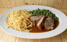 Spaghetti, Beef, Ethnic Recipes, Food, Catalog, Meat, Essen, Meals, Yemek
