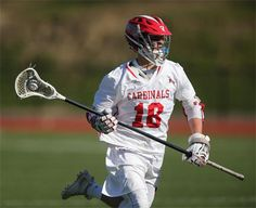 .@Epochlax boys' recruit: Greenwich (CT) 2018 LSM Lawrence commits to Colorado College - https://toplaxrecruits.com/epochlax-boys-recruit-greenwich-ct-2018-lsm-lawrence-commits-colorado-college/