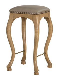 Outstanding 48 Best Leather Counter Stools Images Counter Stools Bralicious Painted Fabric Chair Ideas Braliciousco