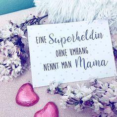 Auf dem Blog findet ihr jetzt vier schöne Muttertagskarten: runterladen, ausschneiden, was schönes für Mami auf die Rückseite schreiben und am Muttertag verschenken 💁🏼♀️ . . #sweetupyourlife #muttertag #muttertagskarte #muttertagsges Blog, Up, Sweet, Life, Atelier, Instagram Posts, Cut Work, Gift Cards, Blogging