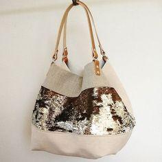 Craftstyle 2 Hojas Pack-Decoupage /& sentimientos-Rudolph-Excelente Para Niños