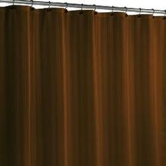 Pinstripe Shower Curtains   Google Search