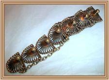 Image result for pentti sarpaneva Brooch, Image, Jewelry, Fashion, Moda, Jewlery, Jewerly, Fashion Styles, Brooches