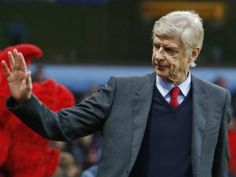 Arsenal will be busy in transfer window - http://yodado.co.za/arsenal-will-be-busy-in-transfer-window/