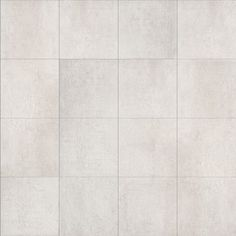 Brilliant Ceramic Floor Texture 93 In mit Keramikboden Textur - Bodenbelag Concrete Floor Texture, Paving Texture, 3d Texture, Concrete Tiles, White Concrete, White Texture, Concrete Stone, Stone Tiles, Floor Patterns