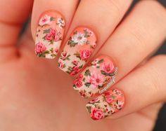 #spring #style #pretty #edressme #springstyle #springdresses #dresses #flowers
