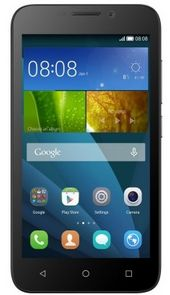 Huawei Y5C BD Price, Feature, Specification, Details | AMADERDOKAN : New Mobile Price, Specification, feature and detail information in Bangladesh