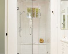 Pinterest the world s catalog of ideas - All you need to know about steam showers ...