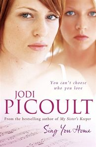 """Read """"The Storyteller"""" by Jodi Picoult available from Rakuten Kobo. An astonishing novel about redemption and forgiveness from number-one bestselling author Jodi Picoult. Books To Buy, I Love Books, Great Books, Books To Read, My Books, Jodi Picoult Books, My Sisters Keeper, Who You Love, Laughing And Crying"""