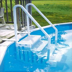 Hayward Pool Products - Swimming Pool Filters for In Ground Pools