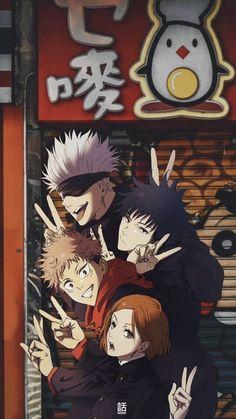Fanarts Anime, Anime Films, Otaku Anime, Anime Love, Anime Manga, Anime Guys, Anime Art, Anime Backgrounds Wallpapers, Anime Scenery Wallpaper