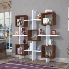 Sunt zece cărţi care nu ar trebui să lipsească din biblioteca nimănui! Ştim că sunt puţini cei care mai au pereţi întregi acoperiţi de cărţi, aşa că vă oferim soluţii mai simple pentru biblioteci, adaptate vieţii contemporane! #campaniisharihome http://www.descopera.ro/cultura/14151676-10-carti-pe-care-oricine-ar-trebui-sa-le-citeasca-macar-o-data-in-viata