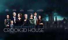 Çarpık Evdeki Cesetler – Crooked House 2017 Altyazılı izle : http://www.filmlobisi.net/carpik-evdeki-cesetler-crooked-house-2017-altyazili-izle/