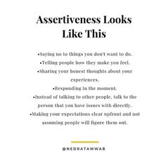 In this article you will discover amaizng and greatest relationship tips or marriage tips. Healthy Relationships, Relationship Advice, Marriage Tips, Strong Relationship, Quotes To Live By, Life Quotes, Meditation, Assertiveness, Codependency