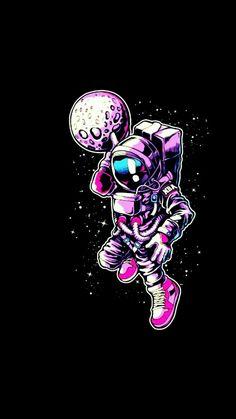 ❤Folgen Sie mir als Mïldrëd Røjäs, nur ein Klick und Sie sind fertig! ❤ ❤Sigueme como Mïldrëd Røjäs, solo un click y ¡listo! ❤ ❤Folgen Sie mir als Mïldrëd Røjäs, nur ein Klick und Sie sind fertig! Future Wallpaper, Wallpaper Space, Black Wallpaper, Galaxy Wallpaper, Cool Wallpaper, Wallpaper Backgrounds, Phone Backgrounds, Astronaut Wallpaper, Space Illustration