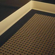 roppe flooring images   Flooring > Roppe Flooring > Wall Base > Vinyl Lawson Brothers Floor Company -                                                                                                                             www.lawsonbrothersfloor.com  #flooring