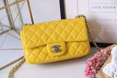 chanel Bag, ID : 49230(FORSALE:a@yybags.com), chanel backpack with wheels, where to buy authentic chanel handbags online, chanel backpack luggage, chanel best handbags, chanel now, official chanel site, chanel branded wallets for men, chanel women's leather handbags, chanel backpack deals, chanel women's designer handbags #chanelBag #chanel #chanel #2016 #backpacks