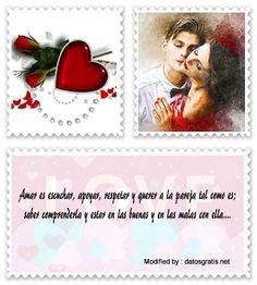 120 Ideas De Reflexiones De Amor Reflexión De Amor Amor Mensajes De Amor