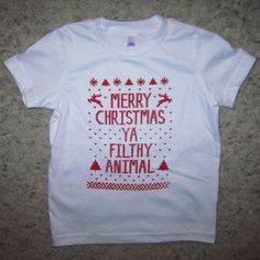 I just bought this for Brooklyn!!