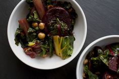 ... about Yummy Beets on Pinterest | Beets, Beet salad and Roasted beets