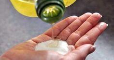 Le mélange bicarbonate de soude et huile de ricin guérit 22 maladies (et problèmes de santé) | Santé+ Magazine - Le magazine de la santé naturelle