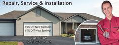 From Garage Door Repair Covington Products and services we all supplies a total range of Garage Door Repair merchandise in addition to full dental coverage plans for everyone Garage Door Repair services that may be undertaken through us.	#GarageDoorRepairCovington #CovingtonGarageDoorRepair
