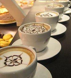 latte,cappuccino...pull shots www.best-espresso-machine.net