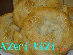 Çarşaf Böreği (lokantamizda hergün yapip satiyorum.