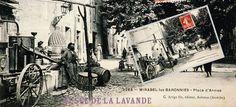 diaporama-musee-de-la-lavande--histoire-famille15