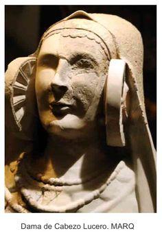 Ancient Aliens, Ancient Art, Ancient History, Art History, Iron Age, Phoenician, Greek Culture, Minoan, Ancient Mysteries