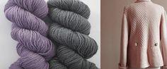 fashion_knitting_2013