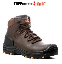 Hiking Boots, Shoes, Fashion, Walking Boots, Shoes Outlet, Fashion Styles, Shoe, Footwear, Fashion Illustrations